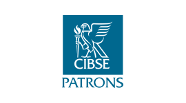 CIBSE Patrons