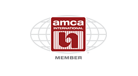 AMCA International Member