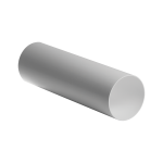 350mm_wall_sleeve_01