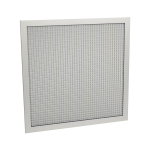 eggcrate_grille_01