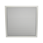 eggcrate_grille_02