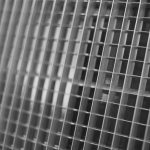 eggcrate_grille_03