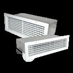 wall_bulkhead_electronic_vav_diffuser_01