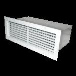 wall_bulkhead_electronic_vav_diffuser_02