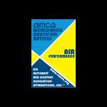 amca-air-control
