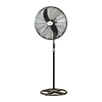 Hi-Flow-Pedestal-Circulation-Fan-1