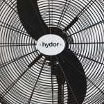 Hi-Flow-Pedestal-Circulation-Fan-2