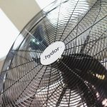Hi-Flow-Pedestal-Circulation-Fan-3