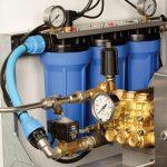 Evaporative-Cooling-System-1