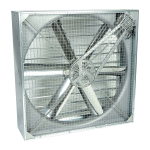 HV-Belt-Drive-Fan-1