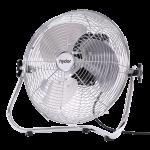 Typhoon-Fan