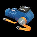 De-Gier-GW30-300Nm-winch-1