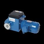 De-Gier-GW30-300Nm-winch-2