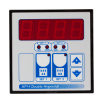 POLA-HP14-Dual-Stage-Humidistat-Controller-1