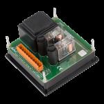 POLA-HP14-Dual-Stage-Humidistat-Controller-2