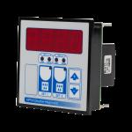 POLA-HP14-Dual-Stage-Humidistat-Controller