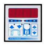 POLA-HP32-Proportional-Controller-1