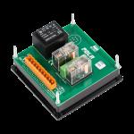 POLA-HP32-Proportional-Controller-2