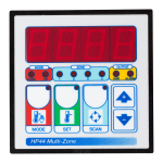 POLA-HP44-4-Zone-Digital-Thermostat-1