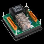 POLA-HP44-4-Zone-Digital-Thermostat-2