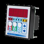 POLA-HP44-4-Zone-Digital-Thermostat