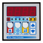 POLA-HP54-4-Stage-Ventilation-Controller-1