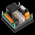 POLA-HP54-4-Stage-Ventilation-Controller-2