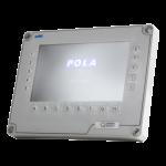 POLA-Qfarm-Livestock-Computer