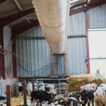 Tube-Ventilation-System-2