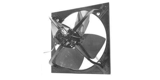HP Fan