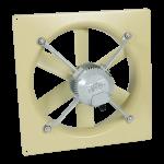 Tube-Ventilation-System-HXP