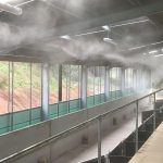 Evaporative-Cooling-System-1a