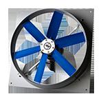 HEB-Plate-Fan