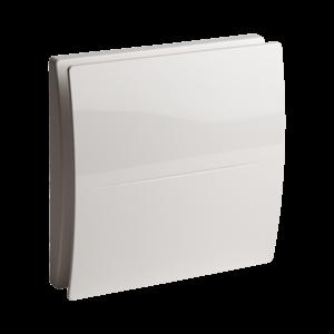Spare SANO PIV Loft Unit Diffuser Kit
