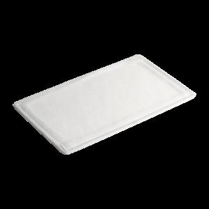 SANO PIV Wall Unit Filter (pre 2021 units)