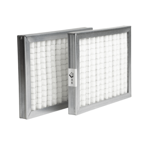 Replacement G4 Filters for VIGO 350A Unit