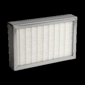 Replacement F7 Filter for VIGO 550A Unit