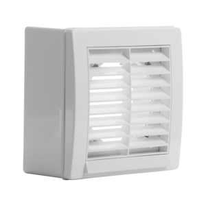 Window Mount Kit for use with MORI dMEV II HT & MORI dMEV II T fans