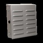 MORI WMF Sub-Floor Ventilation Fan